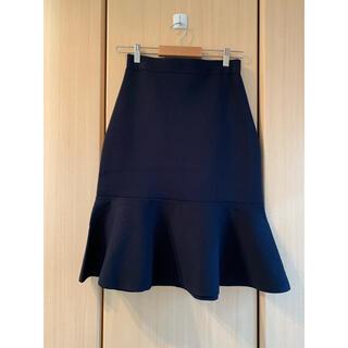 23区 - 23区 スカート 新品・未使用