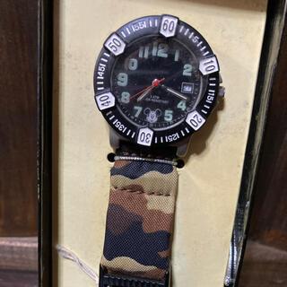 ディズニー(Disney)のミッキー腕時計 コレクション ジャンク(腕時計(アナログ))