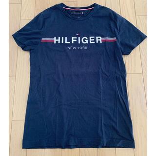 TOMMY HILFIGER - 【未使用品】TOMMY HILFIGER 半袖Tシャツ
