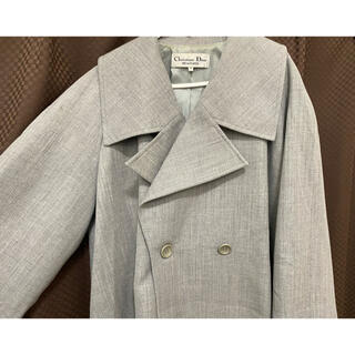 クリスチャンディオール(Christian Dior)のDIOR vintage ジャケット(テーラードジャケット)
