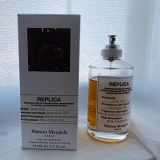 Maison Martin Margiela - Maison Margiela ジャズクラブ