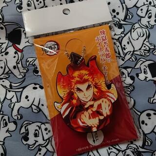 集英社 - 【処分価格】煉獄杏寿郎のボイスラバーチャーム