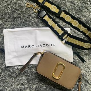 MARC JACOBS - MARC JACOBS M0014146 ショルダーバッグ レディース
