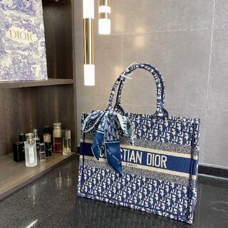 Christian Dior - 絶大な人気Christmas Diorバッグ