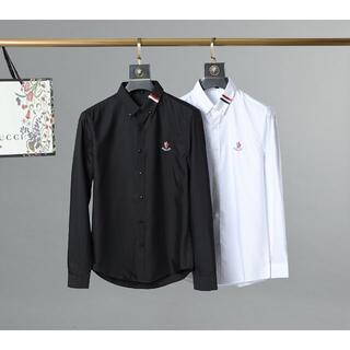 モンクレール(MONCLER)のMonclerシャツ(その他)