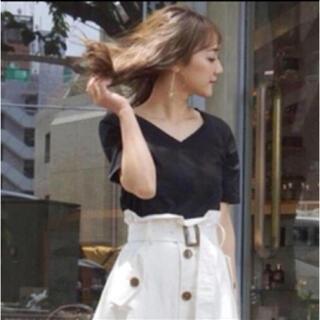 マーキュリーデュオ(MERCURYDUO)のMERCURYDUO Tシャツセット♡♡♡(Tシャツ(半袖/袖なし))