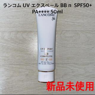 LANCOME - ランコム UV エクスペール BB n  SPF50+  PA++++ 50ml