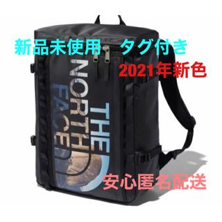 THE NORTH FACE - 【定価2万円】ノースフェイス リュック NM81939-YT