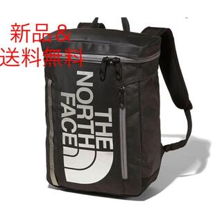 THE NORTH FACE - 【未開封】THE NORTH FACE NMJ82000-K
