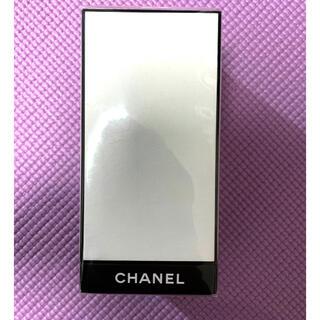 CHANEL - シャネル ガーデニア 香水