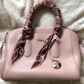 Furla - フルラ ショルダー、ハンドバッグ