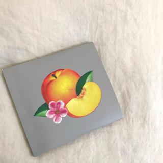 [CDalbum] Phoenix / BANKRUPT!