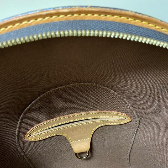 LOUIS VUITTON(ルイヴィトン)のルイヴィトン  LV ハンドバック レディースのバッグ(ハンドバッグ)の商品写真