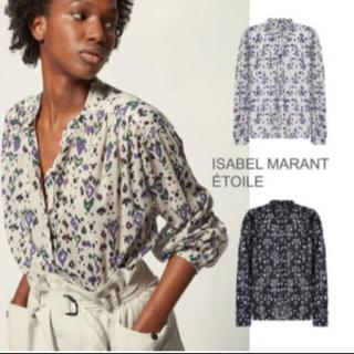 Isabel Marant - イザベルマラン 38 白