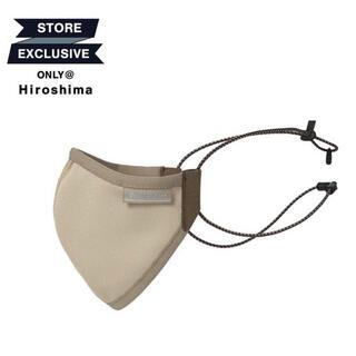 W)taps - descendant HIROSHIMA 1ST  ANNIVERSARY