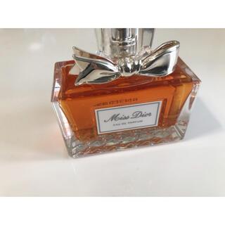 Dior - ミスディオール  香水 50ml