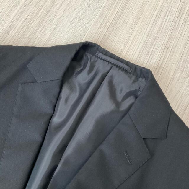 ATTACHIMENT(アタッチメント)のATTACHMENT アタッチメント スーツ セットアップ メンズのスーツ(セットアップ)の商品写真