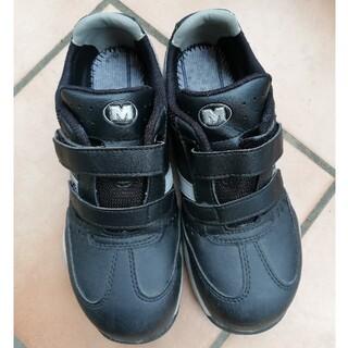 ミドリアンゼン(ミドリ安全)の安全靴 ミドリプロテクトウズ5 レディース(その他)