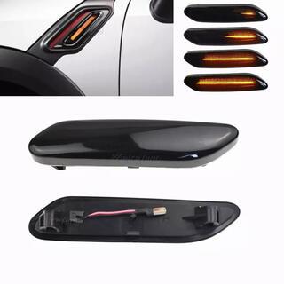 BMW - BMW MINI LEDサイドウインカー