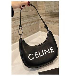 セリーヌ(celine)のCeline ショルダーバッグ(その他)