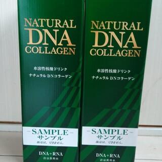 FORDAYS フォーデイズ 核酸ドリンク 720ml 2本 ¥11,000