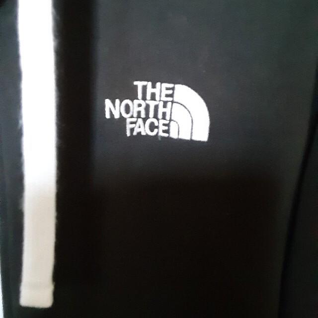 THE NORTH FACE(ザノースフェイス)のノースフェイス 刺繍パーカー メンズのトップス(パーカー)の商品写真