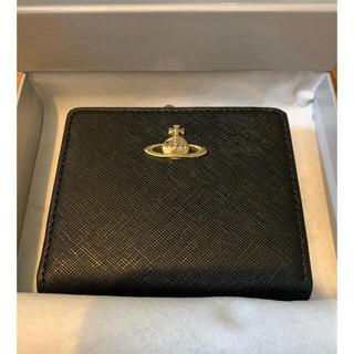 Vivienne Westwood - 【正規品】Vivienne Westwood 折り財布