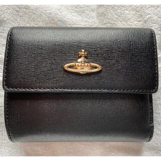 Vivienne Westwood - vivienne westwood財布