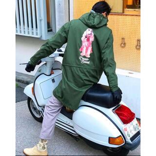 COCOLO BLAND ココロブランド ジャケット コート