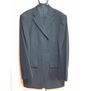 AOKI - メンズ スーツ リクルート