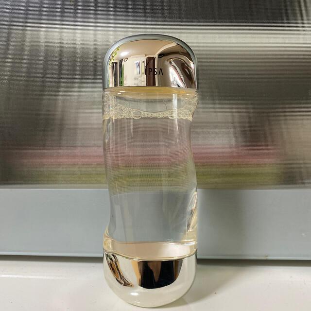 IPSA(イプサ)のIPSA 化粧水 コスメ/美容のスキンケア/基礎化粧品(化粧水/ローション)の商品写真