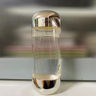 IPSA - IPSA 化粧水