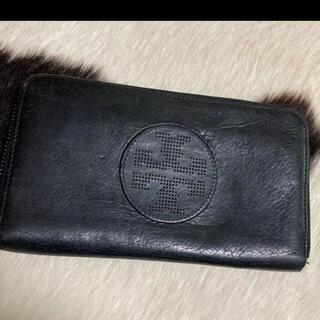 トリーバーチ(Tory Burch)の長財布 トリーバーチ 財布(財布)