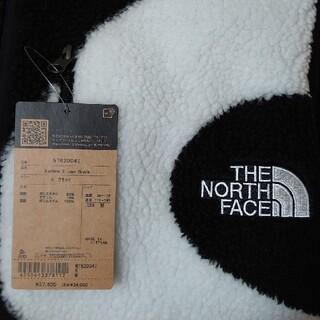 Supreme - supreme north  face s logo fleece M 新品未使