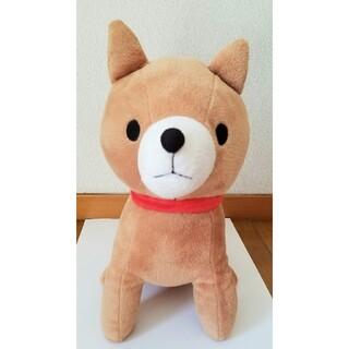 シマムラ(しまむら)の柴犬 ぬいぐるみ しまむら(ぬいぐるみ)