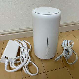 HUAWEI - HUAWEI TECHNOLOGIES SPEED WI-FI HOME L02