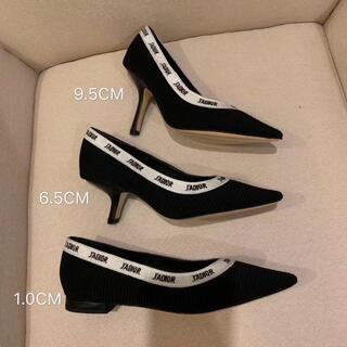 Dior デイオール シューズ