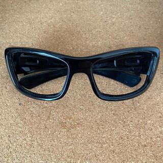オークリー(Oakley)のOAKLEY HIJINX オークリー  ハイジンクス ソフトケース付き(サングラス/メガネ)