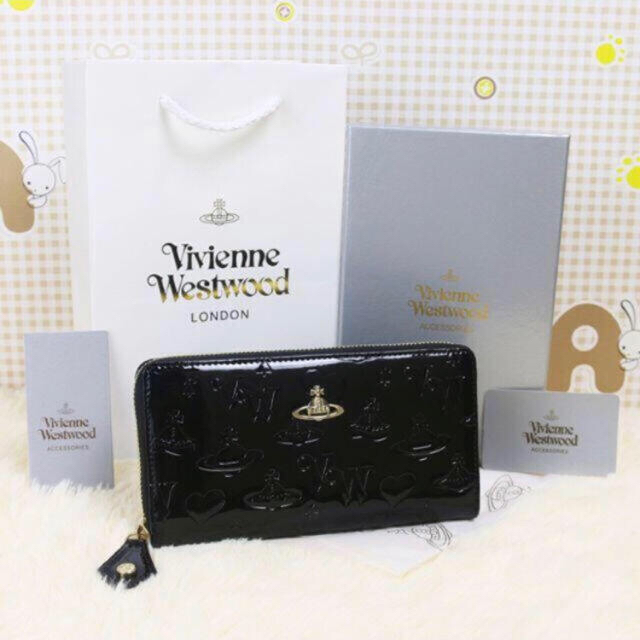 凪咲さん専用 メンズのファッション小物(長財布)の商品写真