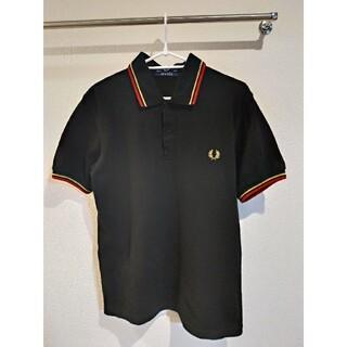 フレッドペリー(FRED PERRY)のフレッドペリー ポロシャツ サイズ38(ポロシャツ)
