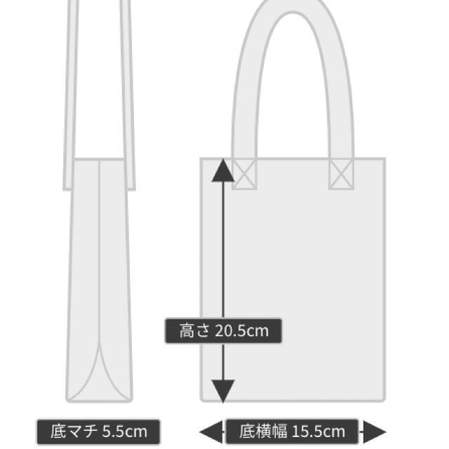 JILL by JILLSTUART(ジルバイジルスチュアート)のコンバーチブルクロスボディ レディースのバッグ(ショルダーバッグ)の商品写真