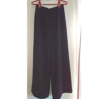 ワコール(Wacoal)の女性用パンツ(その他)
