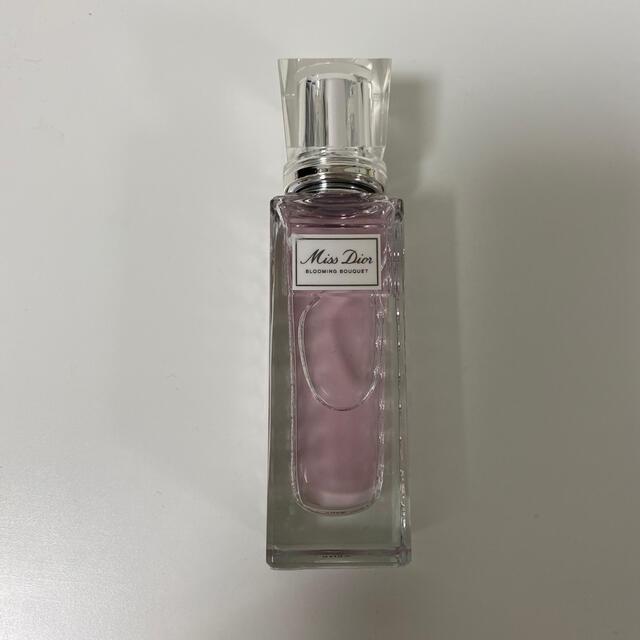 Dior(ディオール)のディオール ブルーミングブーケ コスメ/美容の香水(香水(女性用))の商品写真