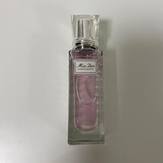 Dior - ディオール ブルーミングブーケ