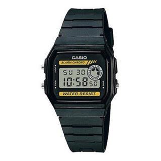 カシオ(CASIO)の[カシオ] 腕時計 スタンダード STANDARD(腕時計(デジタル))