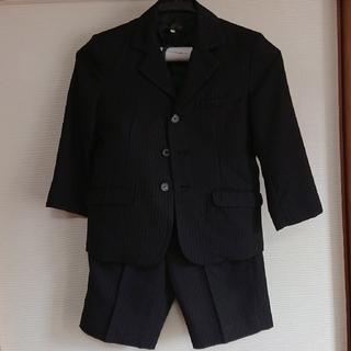 ニッセン(ニッセン)の120  フォーマル スーツ 入学式(ドレス/フォーマル)