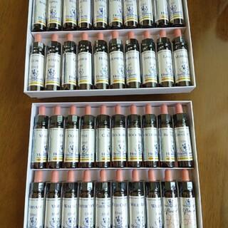 ニールズヤード(NEAL'S YARD)の1本■ヒーリングハーブス社フラワーエッセンス■Healing Herbs flo(その他)