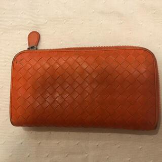 Bottega Veneta - ボッテガべネタ財布