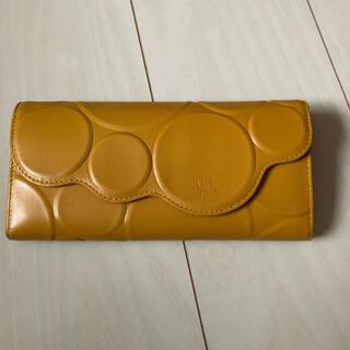 シビラ(Sybilla)のYUKIYURI様専用(財布)