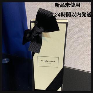 Jo Malone - ジョーマローン イングリッシュペアー&フリージアコロン 30ml 箱付き 新品